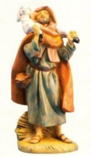 Fontanini Matthew Figurine