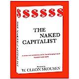Naked Capitalist