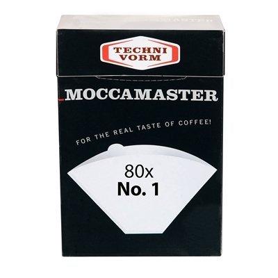 Technivorm Moccamaster (4) by Technivorm Moccamaster (Image #1)