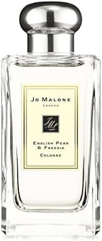 JO MALONE LONDON English Pear & Freesia Cologne 100ml