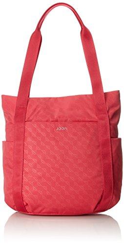 Rosa secchiello Joop Coral a Fena S Nylon Donna Mvz Cornflower Shopper Borse xnxqwZRCOv