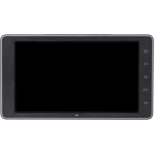 "DJI CrystalSky 5.5"" High-Brightness Monitor CP.BX.000222"