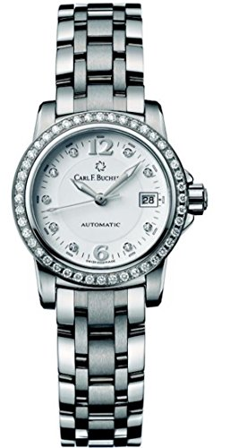 carl-f-bucherer-womens-diamond-automatic-watch