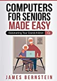 Computers for Seniors Made Easy: Outsmarting Your