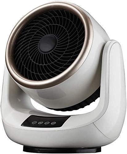 ZHWEI ヒーター2000Wスピードホット・ホームベッドルームのために保護ヒーター過熱電源障害のダンプ ポータブル