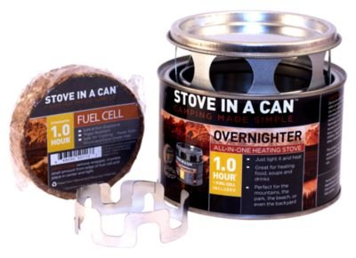stove in a can - 2