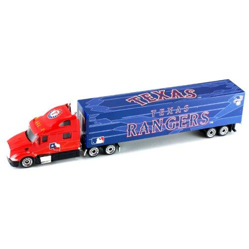 Rangers Die Cast Cars Texas Rangers Die Cast Car Rangers