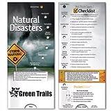 Pocket Slider: Natural Disasters