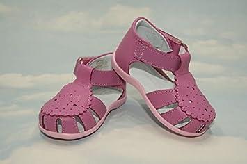 dc3d2bc2c18 Sandals