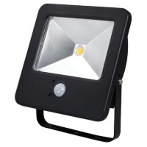 Beghelli BEG8740S Proiettore LED 10 W, Multicolore