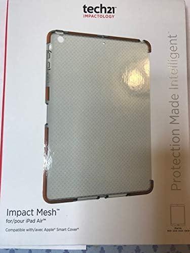 Original Tech21 Impactology Impact Cover product image