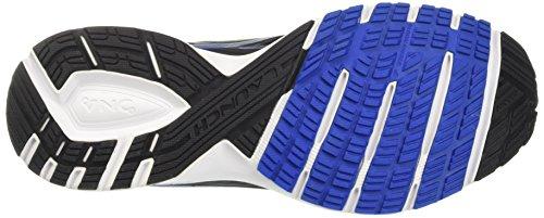 Lapis Blue Course Black Noir 4 de Homme Chaussures Launch Lime Popsicle Brooks CF8qp