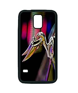1935 Chevrolet Hood Ornament 2 ~ For Case Iphone 6Plus 5.5inch Cover Black Hard Case ~ Silicone Patterned Protective Skin Hard For Case Iphone 6Plus 5.5inch Cover - Haxlly Designs Case
