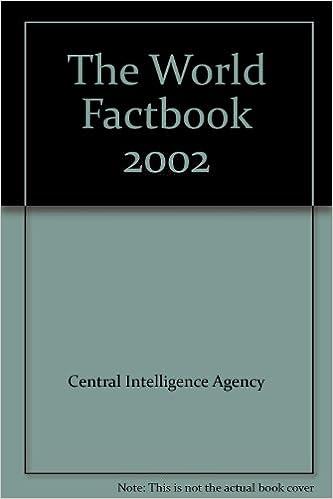 Statistics | Textbook ebook download sites!