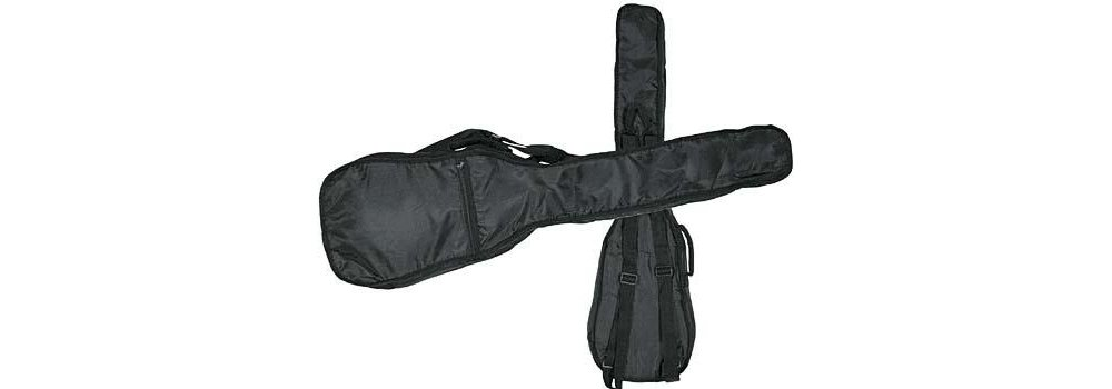Rogue Violin Bass Gig Bag
