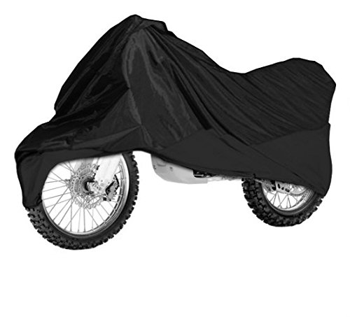 Good Motorcycle Covers - 8