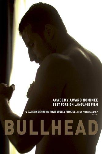 Bullhead  English Subtitled