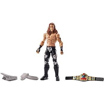 amazon Wrestling toys