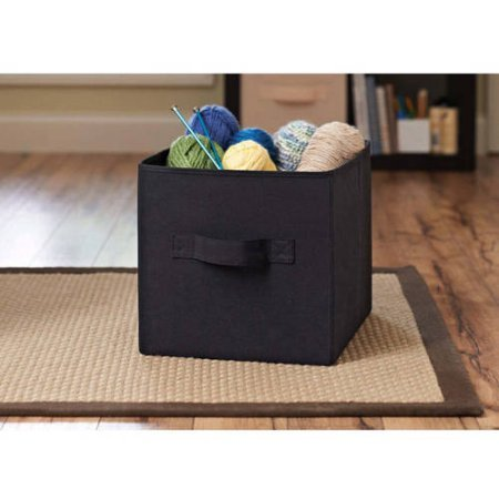 better-homes-and-gardens-collapsible-fabric-storage-cube-100-polyester-2-black