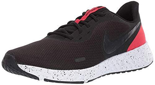 Nike Men's Revolution 5 Running Shoe