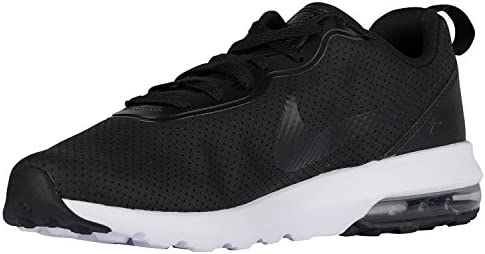 Nike Air Max Turbulence Men s Running Shoes