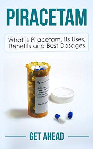 Phenibut Drug Test - Piracetam: What is Piracetam, Its Uses,