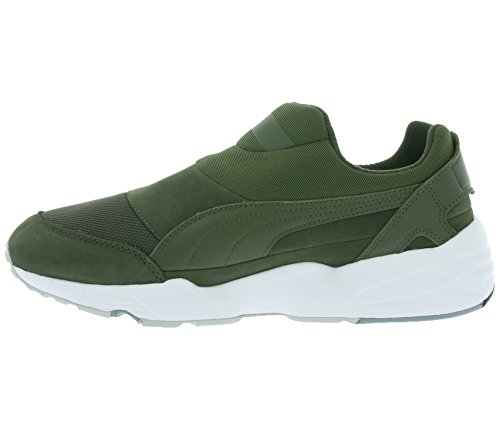 "Puma - Stampd x Puma Trinomic Sock NM ""Forest Night"""