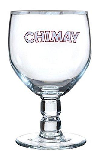 chimay-magnum-belgian-ale-chalice-goblet-big-beer-glass-15-liter