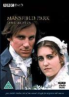 Mansfield Park - BBC