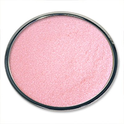Kosher Pink Curing Salt #1 Commonly known as Prague Powder - 2 lbs