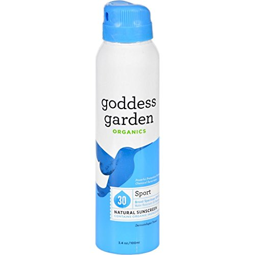 goddess-garden-sunscreen-natural-sport-spf-30-continuous-spray-34-oz