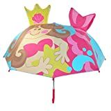 #5: Stephen Joseph Pop up Umbrella