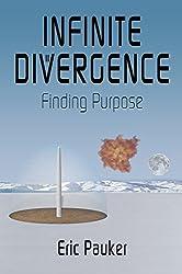 Infinite Divergence: Finding Purpose