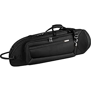Amazon.com: Protec ip306ct Trombón tenor Ipac Funda: Musical ...
