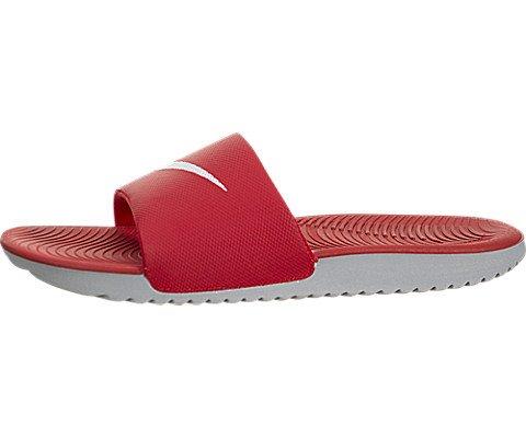 Nike Men's Kawa Slide Sandal