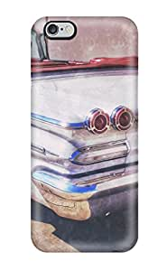 ZippyDoritEduard Case Cover For Iphone 6 Plus Ultra Slim TfdfAXc296ggcNP Case Cover