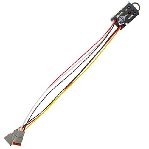 ダコタデジタル Dakota Digital スピードメーター再校正モジュール 2210-0391 SIM-1A   B01M22O2Y2