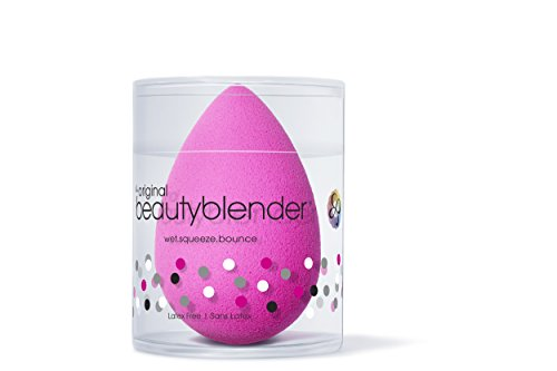 beautyblender original: The Original Makeup Sponge for Foundations, Powders & Creams
