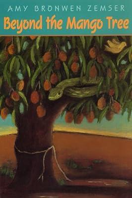 Beyond the Mango Tree