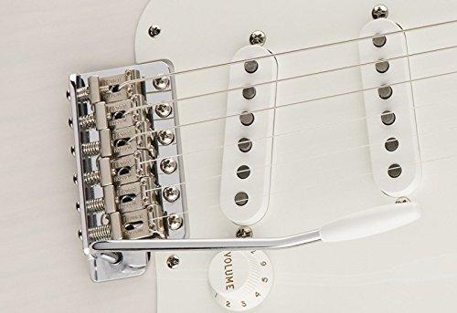 Fender American Vintage Stratocaster Tremolo Arm - Chrome
