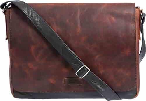 92816629eaa3 Shopping Yellows or Blacks - 1 Star & Up - Messenger Bags - Luggage ...