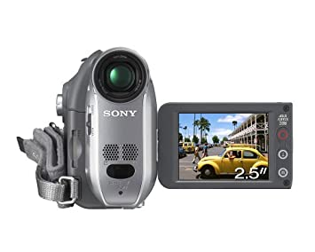 sony dcr hc32 minidv handycam camcorder with 20x optical zoom rh amazon ca sony dcr hc32 manual pdf sony dcr hc42 manual