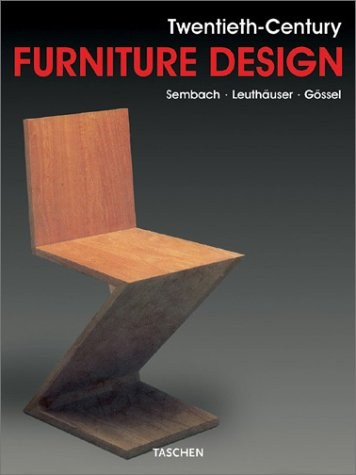Download Furniture Design ebook