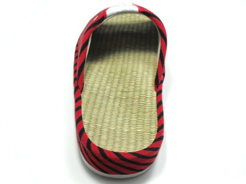 four ans Red Slipper Available colors Indoor House KW3102ST Bamboo Support GREEN Arch sizes LIFE with KNP wgCBAqn