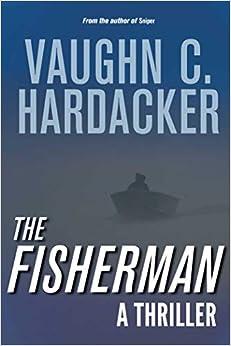 Como Descargar En Bittorrent The Fisherman: A Thriller Formato Kindle Epub