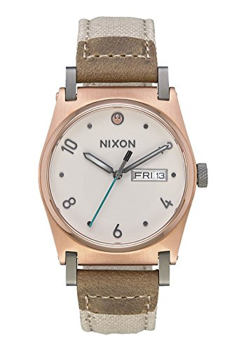 Nixon Unisex The Jane Leather - The Star Wars Collection ...