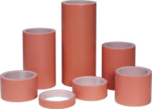 Perma-Type Company Plastic Hospital Tape 1-1/2