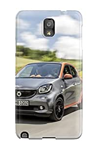Fashion Design Hard Case Cover Smart Forfour 7 Protector For Galaxy Note 3