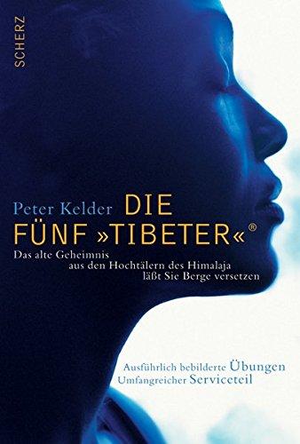 die-fnf-tibeter