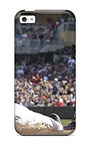 fenglinlinHot 7905341K931721454 minnesota twins MLB Sports & Colleges best iphone 6 4.7 inch cases